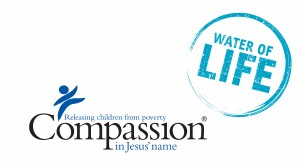 wp-content_uploads_downloads_Compassions-Water-of-Life-Logo-White