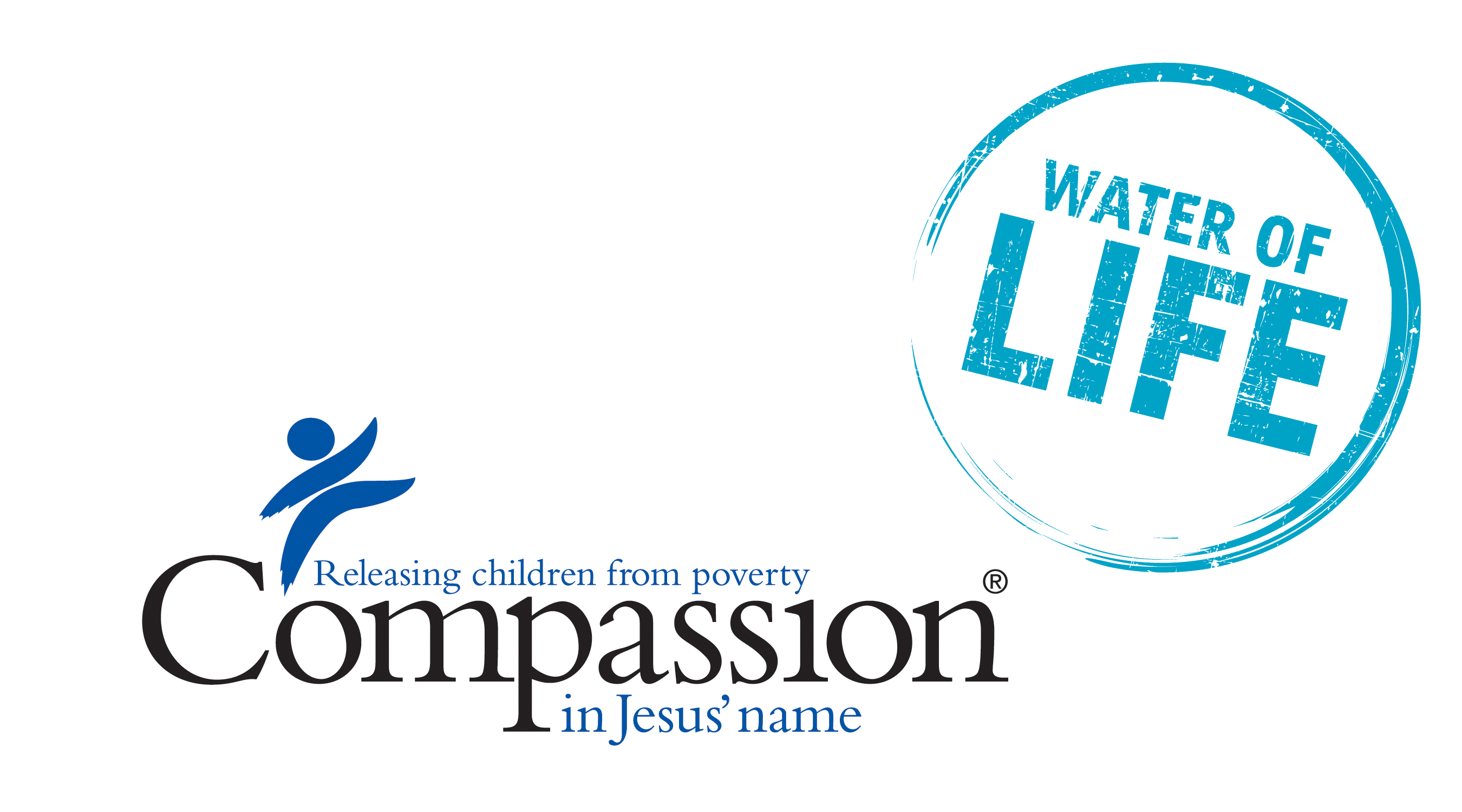 compassion international 1134k followers, 7,115 following, 1,788 posts - see instagram photos and videos from compassion international 🌎 (@compassion.